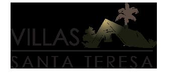 Villa Santa Teresa Logo